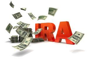 ira-money
