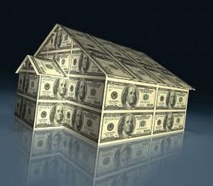house of money-1248